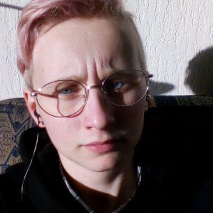 Maartje Schutte