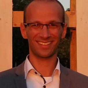 Johan van Asselt