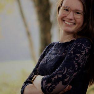 Annemarie Koelewijn